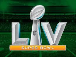 Super Bowl Boxes